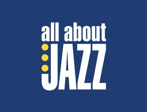 All About Jazz – Fabio Torres the making of modern brazilian jazz
