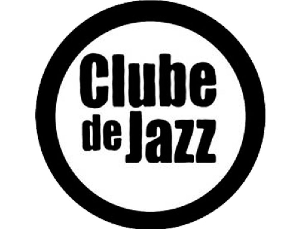 Clube de Jazz – Fabio Torres