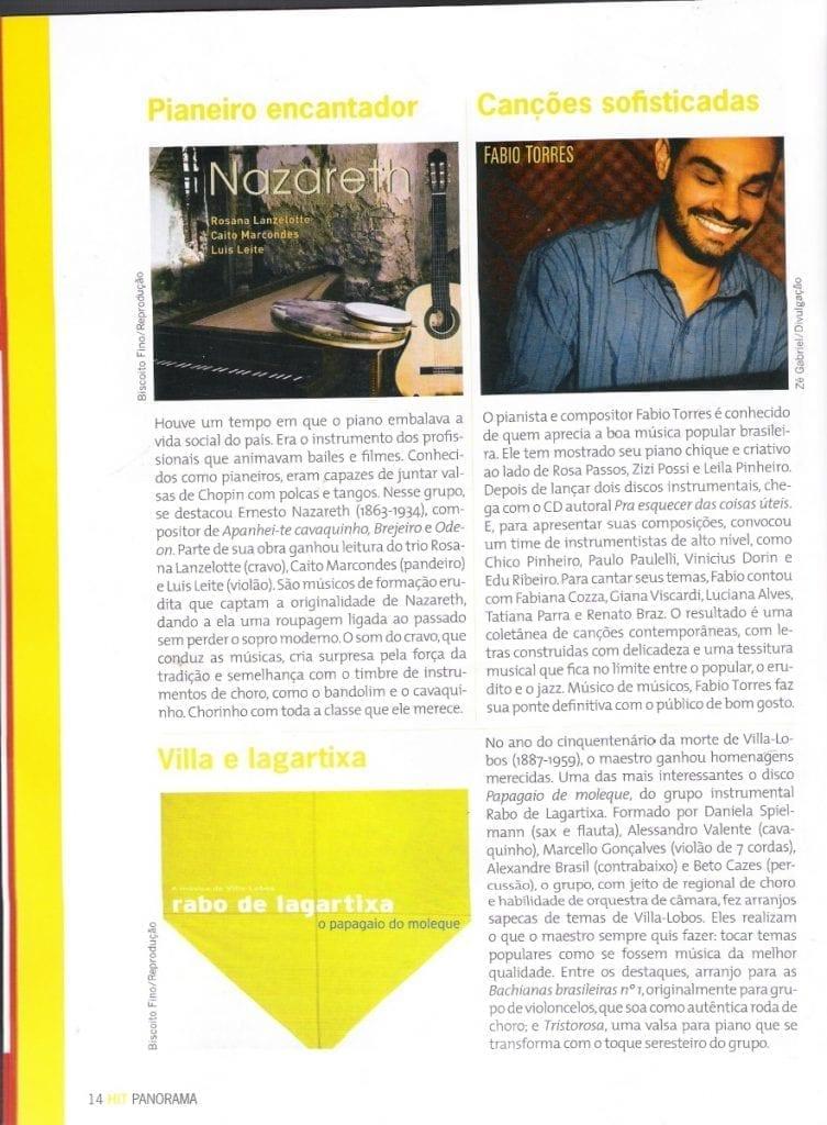 revista-hit_15-de-jan_2010_pag-14_b