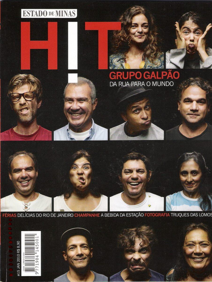revista-hit_estado-de-minas_15-de-jan_2010_capa_a