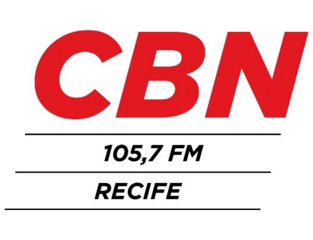 CBN – Recife | Pianista premiado apresenta o novo CD autoral